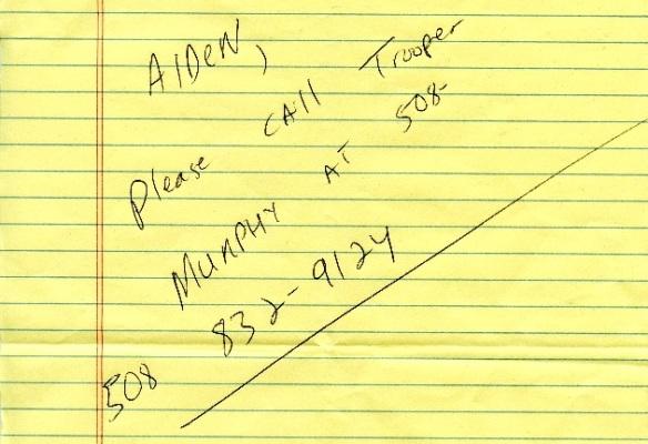 Tpr-Murphy-Note-04-SEPT-2013-1003